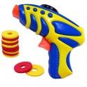 Disc Shooter