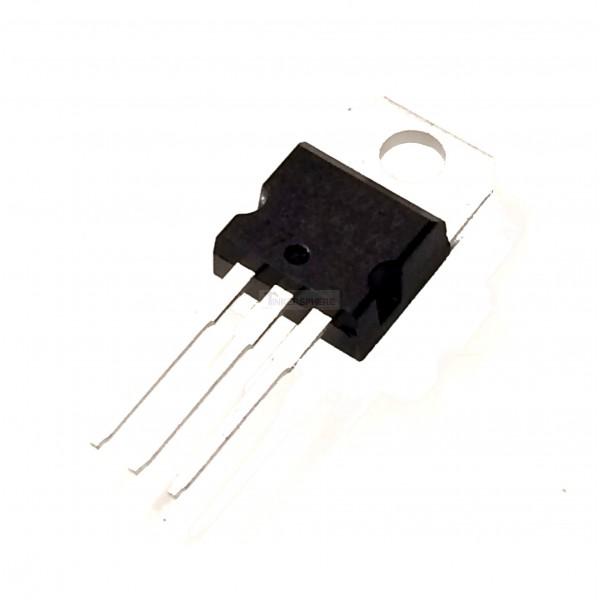 1 99 - 12v Voltage Regulator - 7812cv