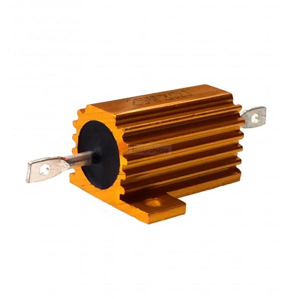 3 99 25w Power Resistor Tinkersphere