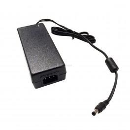 5V 10A Power Adapter