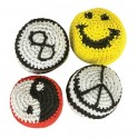 Hacky Sack / Footbag / Kick Sack
