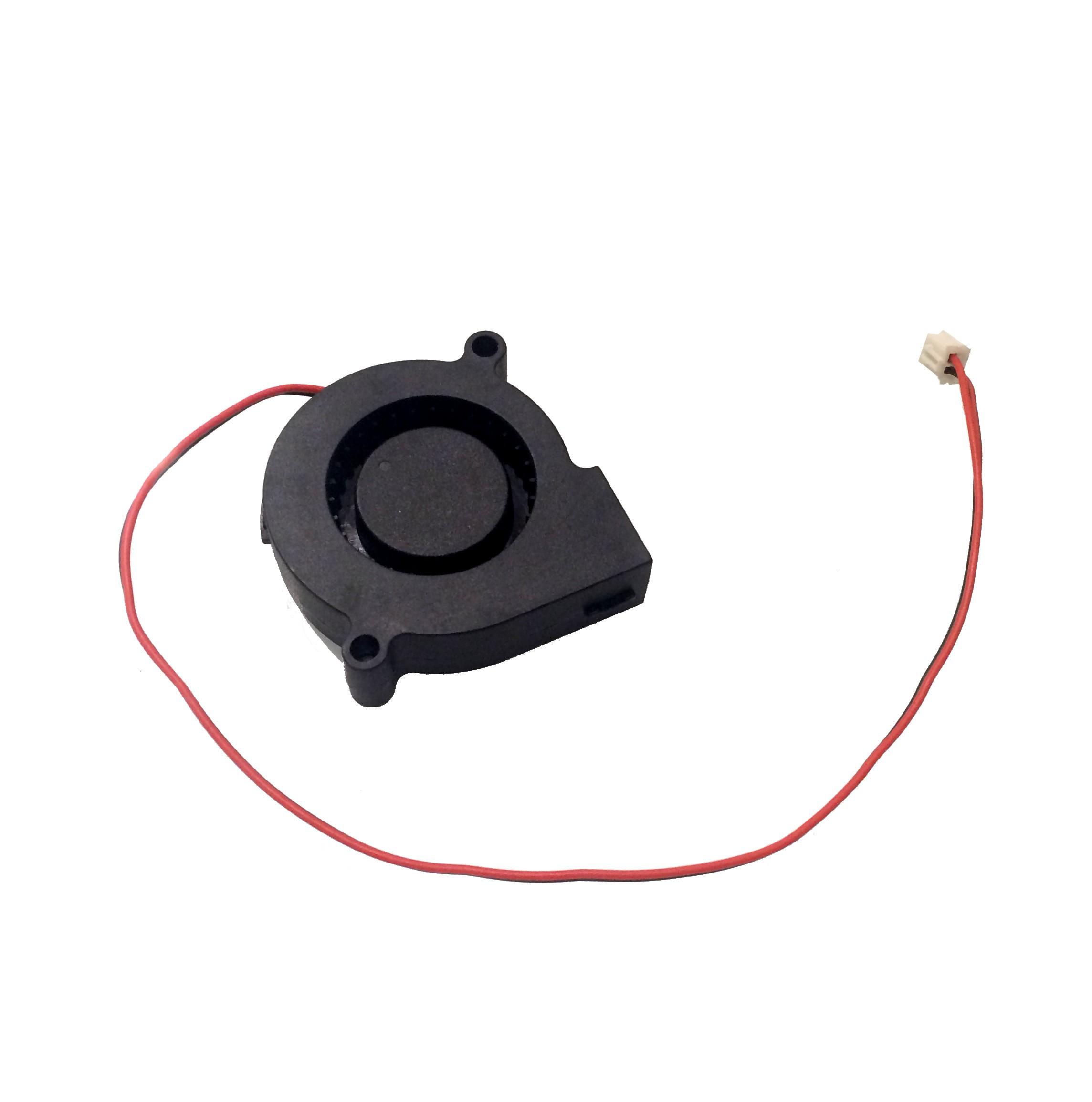 Mini Blower Fan : Mini blower fan v tinkersphere