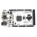 Mega 2560 ADK (Arduino Compatible)