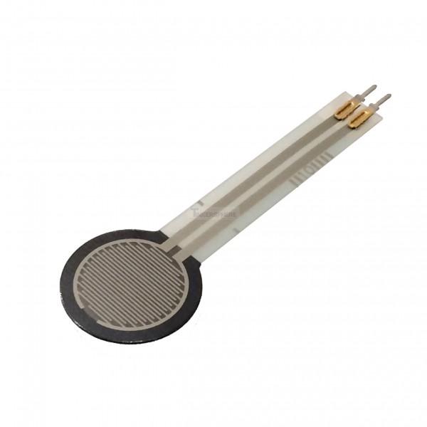 Fsr force sensor arduino compatible tinkersphere