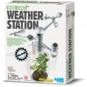 Weatherstation Kit