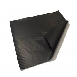 Velostat Pressure Sensitive Conductive Sheet