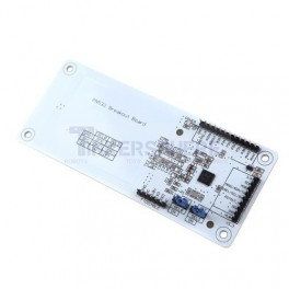 PN532 NFC/RFID Shield for Arduino