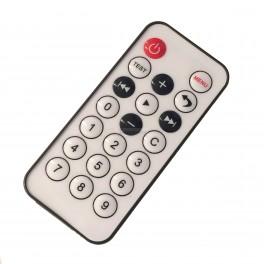 IR Remote Control 38kHz