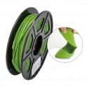 Flexible Filament for 3D Printers