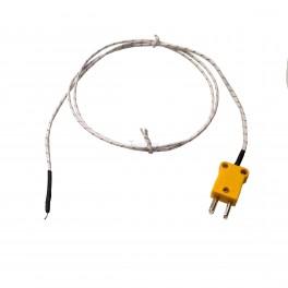 Thermocouple Type-K