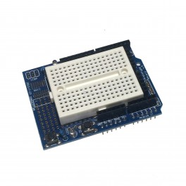 Protoshield for Arduino UNO R3