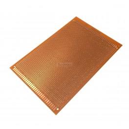 XL Perfboard Solder Prototype Board 12x18cm