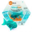 Hexbug Aquabot