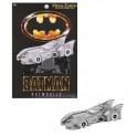 Batman 1989 Batmobile
