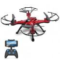 Wifi FPV Drone with Camera