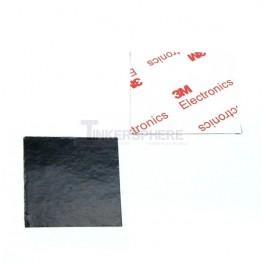 40mm x 40mm Heatsink Adhesive Pad