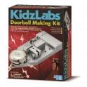 Doorbell Making Kit