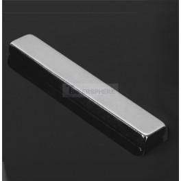 Neodymium Rare Earth Magnet 60x10x5mm