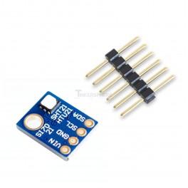 Si7021 I2C Temperature & Humidity Sensor