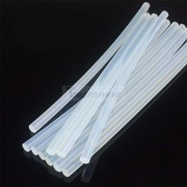 Hot Glue Sticks (10pk)