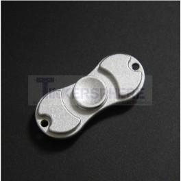 Fidget Spinner 2 Sided Aluminum Alloy