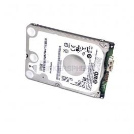 PiDrive 375GB - Western Digital Hard Drive for Raspberry Pi