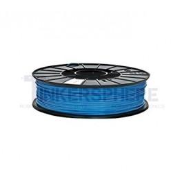 250g PLA Filament