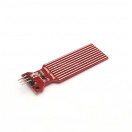 Water Level Sensor Arduino