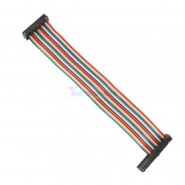Downgrade Cable 40 to 26 pin for Raspberry Pi