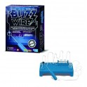 Test Your Skill Wire Buzz Game