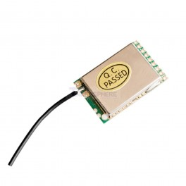 A7105 Wireless RF 2.4GHz Transceiver Module 3.3V