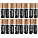AA Batteries (10 Pack)