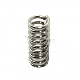 3D Printer Feeder Spring for Ultimaker / Makerbot Print Bed