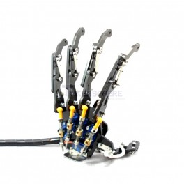Robotic Hand Kit - Servos Included