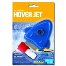 Hover Jet