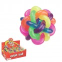Orbit Ball