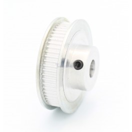 Large GT2 Timing Gear / Pulley