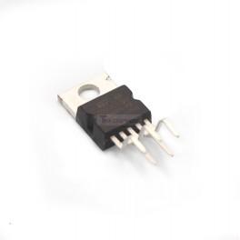 TDA2003 10W Audio Amplifier