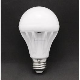 LED Light Bulb - Cool White 7 Watt
