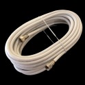 Coax Cable 25ft