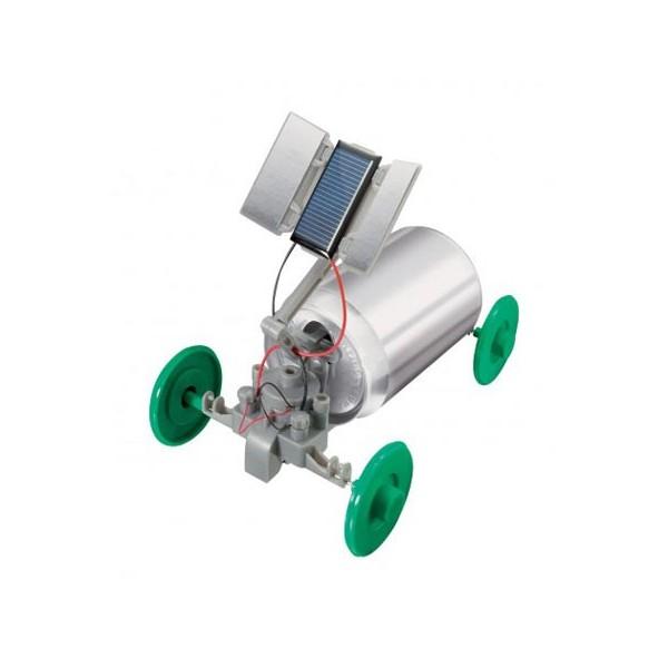 tinkersphere.com/beginner-robots/309-solar-powered-car-project-kit...