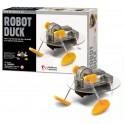 Robot Duck Kit