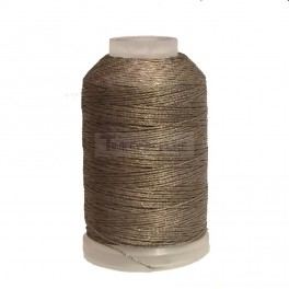 Conductive Thread: 200 yard spool