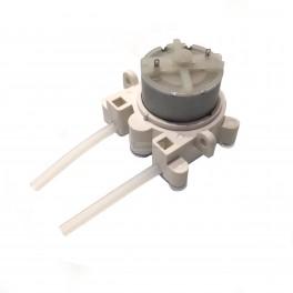 Peristaltic Pump 6V DC