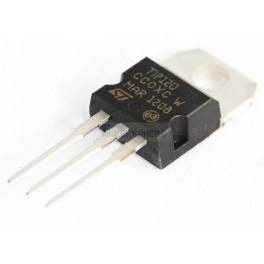 TIP120 Power Transistor