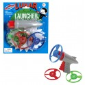Lunar Launcher with 3 Discs
