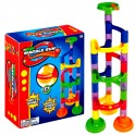 Marble Run 37pc Set