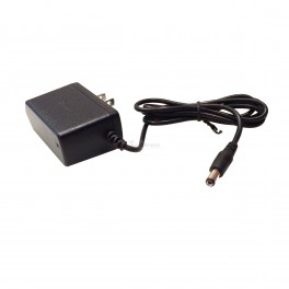 9V Wall Power Adaptor (Arduino Compatible)