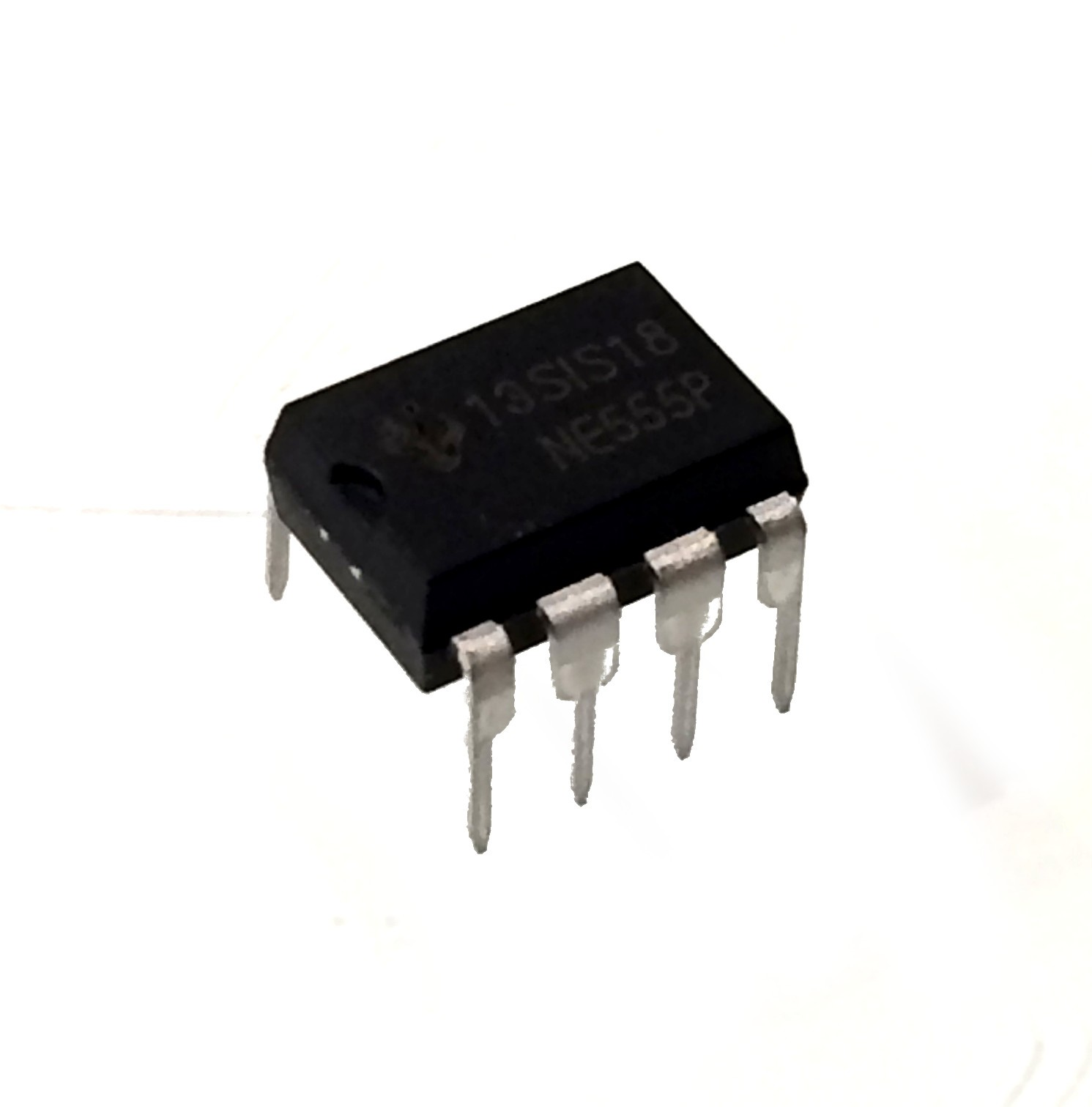 Http 10 Daily Contact Us 01 555 Timer Led Flasher Circuit 2000 805