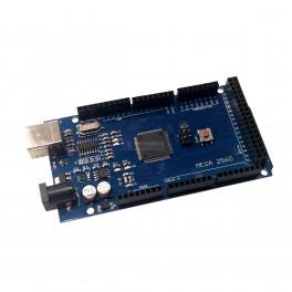 Mega 2560 (Arduino Compatible)